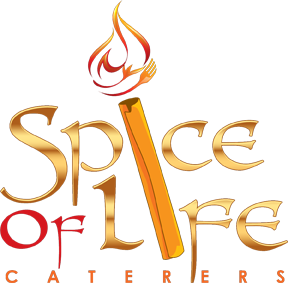 Spice of Life Caterers